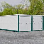 Commercial Storage Units 2